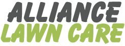Alliance Lawn Care Service - Mowing, Weed Spraying, Full Service, Sprinkler Systems & More